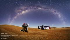 sh10-011 (StarryEarth) Tags: way desert via atacama desierto milky casado lactea starryearth shelios