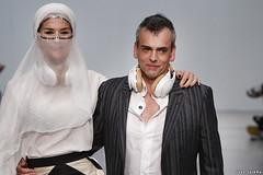 Filipe Fasca - Moda Lisboa SS15 (Joo Salema) Tags: fashion sofia lisboa lisbon moda gale patio da week filipe legacy catwalk joana modalisboa fasca vasconcelos ss15 aparicio