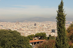 """MontJuic_0075 • <a style=""""font-size:0.8em;"""" href=""""https://www.flickr.com/photos/66680934@N08/15387059288/"""" target=""""_blank"""">View on Flickr</a>"""