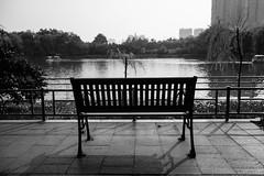 Dongshan Lake Park, Canton (SouthernSky24601) Tags: raw sony adobe fullframe a7 lightroom  arw  mirrorless  vsco emount   e ilce7 sel2870