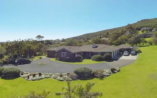 191 Cape Hawke Drive, Forster NSW