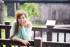 DSC_4388.jpg (Robin Huang 35) Tags: bebe 林蓓貝