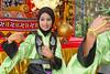 Bajau Cultural Dance (Azwan Asmat) Tags: wedding dance costume traditional borneo sabah bajau sabahan