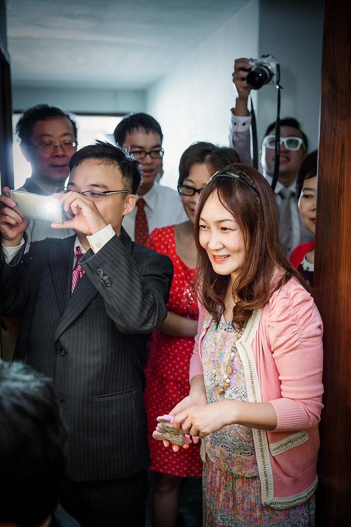 昆德&鈺婷Wedding-039