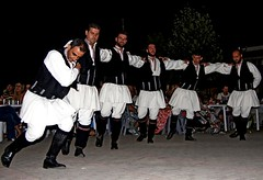 Greece, Macedonia, Forina,  Macedonians at traditional Greek dances, pan-macedonian gathering, Sitaria village (Macedonia Travel & News) Tags: macedonia ancient culture sun orthodox republic nato eu fifa uefa un fiba greecemacedonia macedonianstar verginasun aegeansea florina sitaria prespa lake mavrovo macedoniablog 1384823n macedoniagreece makedonia timeless macedonian macédoine mazedonien μακεδονια македонија travel prilep tetovo bitola kumanovo veles gostivar strumica stip struga negotino kavadarsi gevgelija skopje debar matka ohrid heraclea lyncestis macedoniatimeless