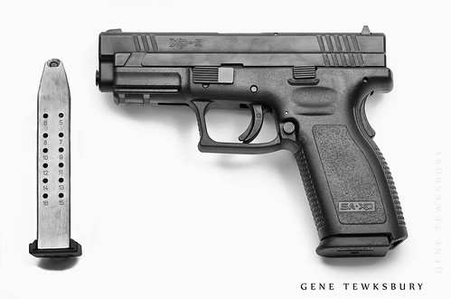 my Guns_0053_01-17-13-tewksbury-Edit