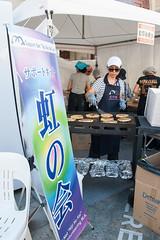 20140222_JapanFestival2014_027