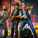 Zac Brown Band (3 of 30)