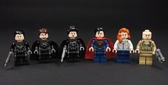 LEGO-Super-Heroes 001 (njbccbrickshow) Tags: lego superman dccomics superheroes zod manofsteel