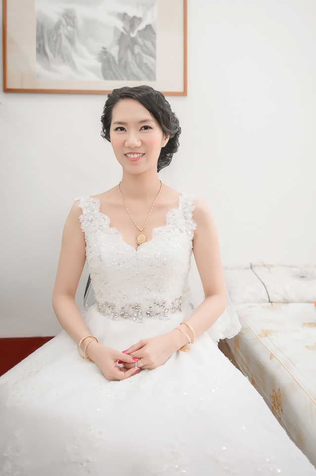 15456306849 406c14ee77 o [台南婚攝]J&W/永華富霖餐廳