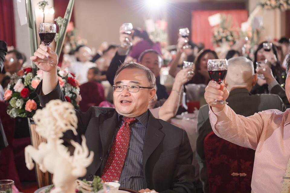 15457011807 7c86cfc590 o [台南婚攝]J&W/永華富霖餐廳
