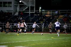 IMG_8993 (westminster.college) Tags: girls net sports ball goal team athletics women kick soccer womens score titans 2014 womenssoccer ladytitans