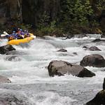 "Wind River Rafting <a style=""margin-left:10px; font-size:0.8em;"" href=""http://www.flickr.com/photos/25543971@N05/15475658669/"" target=""_blank"">@flickr</a>"