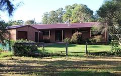 7 Fairview Road, Bermagui NSW