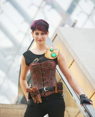 2014-03-15 S9 JB 73956##coht50s30 (cosplay shooter) Tags: anime comics comic cosplay manga leipzig cosplayer ina lene rollenspiel steampunk roleplay lbm 400x leipzigerbuchmesse kaylean airay 201431 id532562 2014090 2014091 id084569 x201602