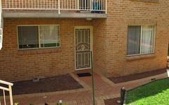10 of 3 Stonelea, Dural NSW