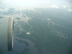 Aerial_view_of_Shark_River_Everglades_National_Park_2007-08-14