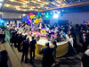 Canadian Hospitality Foundation 2014 (Metro Toronto Convention Centre) Tags: toronto gala eventdecor goprocamera 424ucom photographerhenrylin