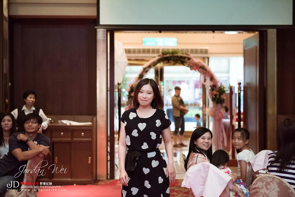 宏明&克怡WEDDING-860