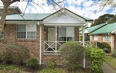 6/21 Park Street, Glenbrook NSW