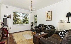 3/124 Old South Head Road, Vaucluse NSW