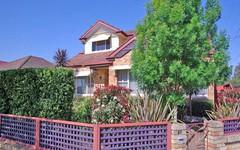 575 Gumma Road, Gumma NSW