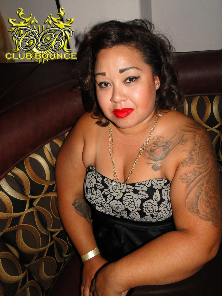 munith bbw personals Michigan mi sex clubs find adult dating in michigan state our ads come from singles, couples and swingers looking for many different kinds of relationships and contacts.