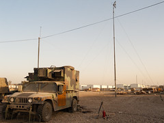 18Nov2004-008.jpg (Delobius) Tags: liberty iraq humvee mse