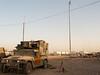 18Nov2004-008.jpg (Delobius) Tags: liberty iraq humvee mse