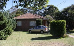 114 Victoria Street, Revesby NSW