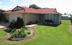 19b Rifle Range Road, Wollongbar NSW