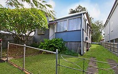 13 Harding Street, Auchenflower QLD