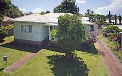 10 Green Street, Alstonville NSW