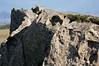 DSC_0077 (degeronimovincenzo) Tags: megaliths megaliti nebrodi agrimusco megalitidellagrimusco roccemegalitiche