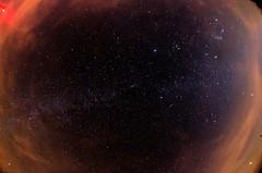 CSC_7691 (LeonBohlen1996) Tags: sky love night dark stars star nikon nebel it fisheye nightsky 8mm walimex wonderfull d5100