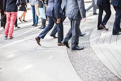 open-uri20141012-33480-1i59w1n (mouellic) Tags: street travel blue light portrait sky woman art girl vancouver 35mm canon nude square landscape photography model suits legs top nelson artists tumblr mouellic