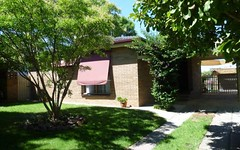 664 Sackville Street, Albury NSW