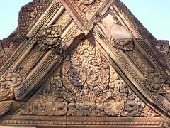 Angkor Cambodia 2004 (jcbkk1956) Tags: city ancient nikon ruins cambodia khmer angkorwat temples siemreap
