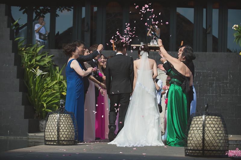 峇里島婚紗,峇里島婚禮,寶格麗婚禮,寶格麗婚紗,Bulgari Hotels,Bulgari,Bulgari wedding,MSC_0070
