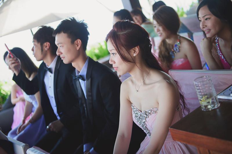 峇里島婚紗,峇里島婚禮,寶格麗婚禮,寶格麗婚紗,Bulgari Hotels,Bulgari,Bulgari wedding,MSC_0051