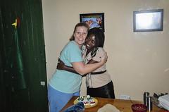 Hurrys-RG-Uganda-2012-2014-263