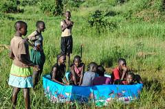Hurrys-RG-Uganda-2012-2014-246
