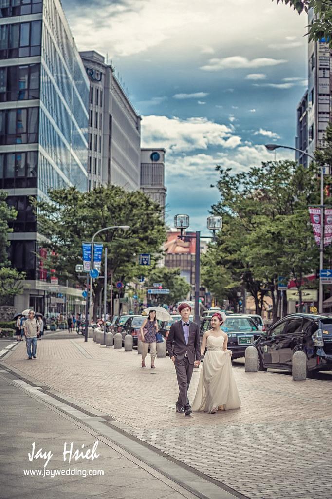 婚紗,婚攝,京都,大阪,神戶,海外婚紗,自助婚紗,自主婚紗,婚攝A-Jay,婚攝阿杰,
