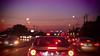 P9309479.jpg (mcreedonmcvean) Tags: traffic dusk tiredeyes redrules oly17mmf28 incamerafilters olypene3 latefridayrushhour 201410202