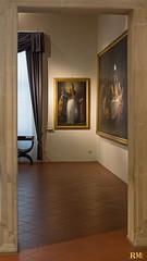 Ferrara, palazzo dei Diamanti, pinacoteca (Riki melons) Tags: colore quadro palazzo pinacoteca diamanti