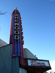 "Lakewood Theater pillar • <a style=""font-size:0.8em;"" href=""http://www.flickr.com/photos/34843984@N07/15540779022/"" target=""_blank"">View on Flickr</a>"