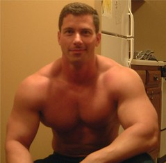 fghddd (davidjdowning) Tags: men muscles muscle muscular bodybuilding buff bodybuilder biceps