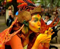 Renaissance Faire - Bristol WI (Meridith112) Tags: summer orange woman phoenix wisconsin bristol costume illinois nikon makeup august il fairy actress actor faire wi renaissancefaire kenosha fairie 2014 nikon2485 nikond7000 phoenixfairy 8242014 jacqulinroselong