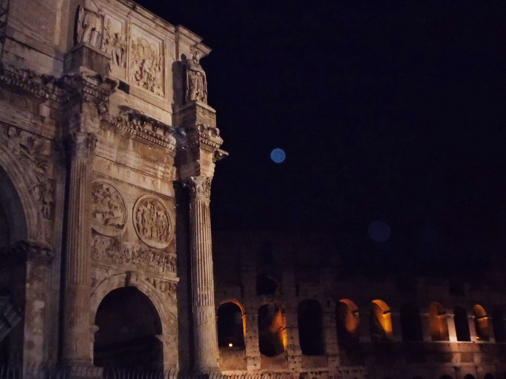 The world 39 s best photos of nikoncoolpix and rome flickr for The beehive rome
