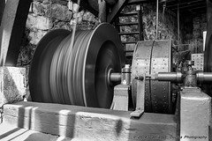 DSC_0097 (gabeducros) Tags: funicular elperal engranaje